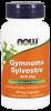 Gymnema Sylvestre 400 mg 90 vcaps