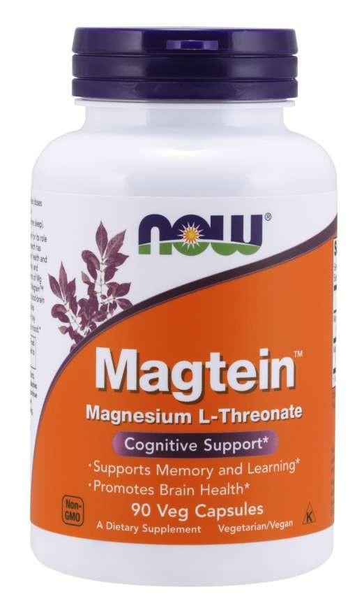 Magtein 90 vcaps