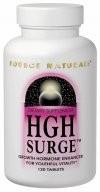 HGH Surge™ 150 tab