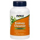 Kidney Cleanse 90 vcaps