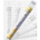 C vitamin + zn spray