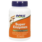 Super Enzymes 90 caps