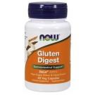 Gluten Digest Enzymes 60 vcaps