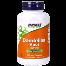 Dandelion Root 500 mg 100 caps