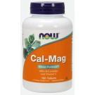 Cal-Mag stress formula 100 tabs