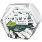 Xyliwhite toothpaste 1 tube for travel 1 oz