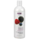 Berry Full™ Conditioner 16 fl oz