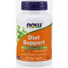 Diet support 120 caps