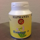 Energy + , Sida Cordifolia 90 vcaps