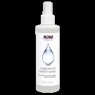 Magnesium Topical Spray 8 oz