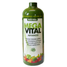 Mega Vital Advanced 900 ml