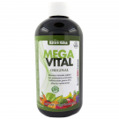 Mega Vital original 450 ml double strength 30 days