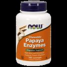 Papaya Enzyme 180 lozenges