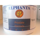 Prostate Formula Powder