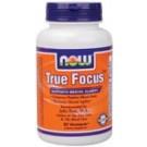 True Focus 90 vcaps