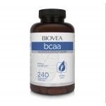 BCAA 240 vcaps