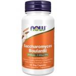 Saccharomyces Boulardii 60 vcaps