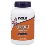 7-keto 100 mg 120 vcaps