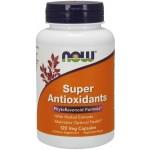 Super anti oxidant 120 vcaps