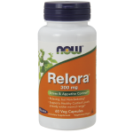 Relora 300 mg 60 vcaps
