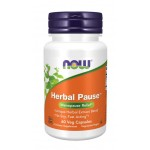 Herbal Pause 60 vcaps