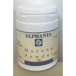 Mucuna Pruriens Powder 100 g