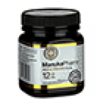 Manuka pharm honey 12  250 g