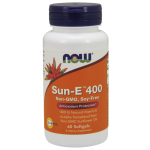 Sun-E 440 120 softgels