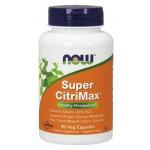 Super Citrimax 750 mg 90 vcaps