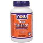 True Balance Multi 120 caps